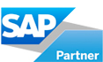 Layer Seven Security is an SAP Partner